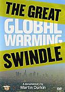 הונאת ההתחממות הגלובלית