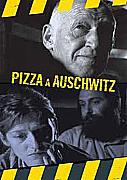 פיצה באושוויץ