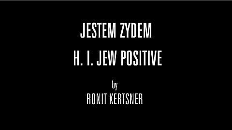 Watch Full Movie - יהודי חיובי - לצפיה בטריילר