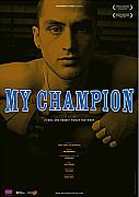 אלוף העולם שלי